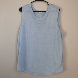 Old Navy Workout Top